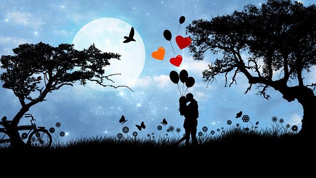 Gute Ideen für den Valentinstag